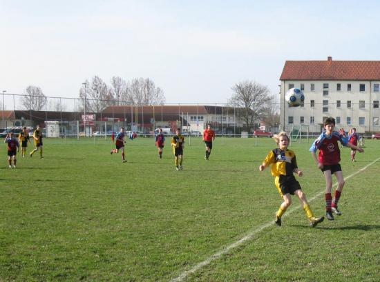 Sg 51 Sonneberg